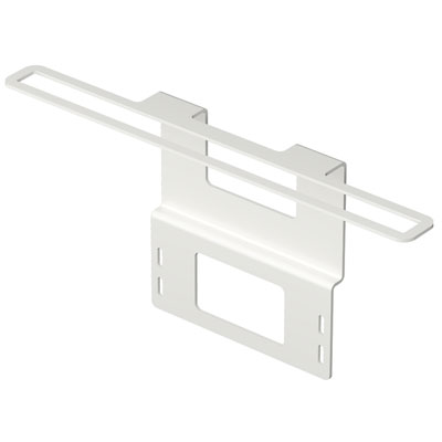 laptop security bracket