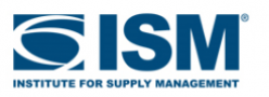 ISM – CPSM