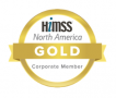 TouchPoint Medical HIMSS Gold Member