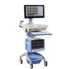 AccessRx MD Medication Workstation