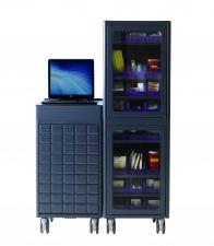 medDispense Automated Dispensing Cabinet, pharmacy automation