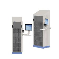 medDispense® M series Automated Dispensing Cabinets