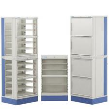 medDispense CS automated dispensing cabinets