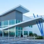 TouchPoint Healthcare Global Headquarters- Odessa, FL