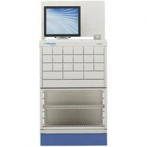 medDispense C series automated dispensing cabinets