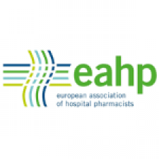 EAHP 2020 TouchPoint Medical